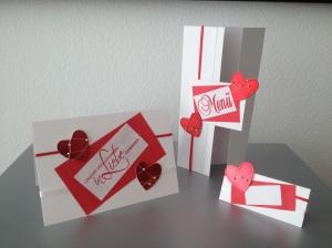 HochzeitBlog