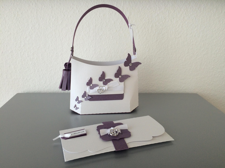 Gutschein Butterflycards