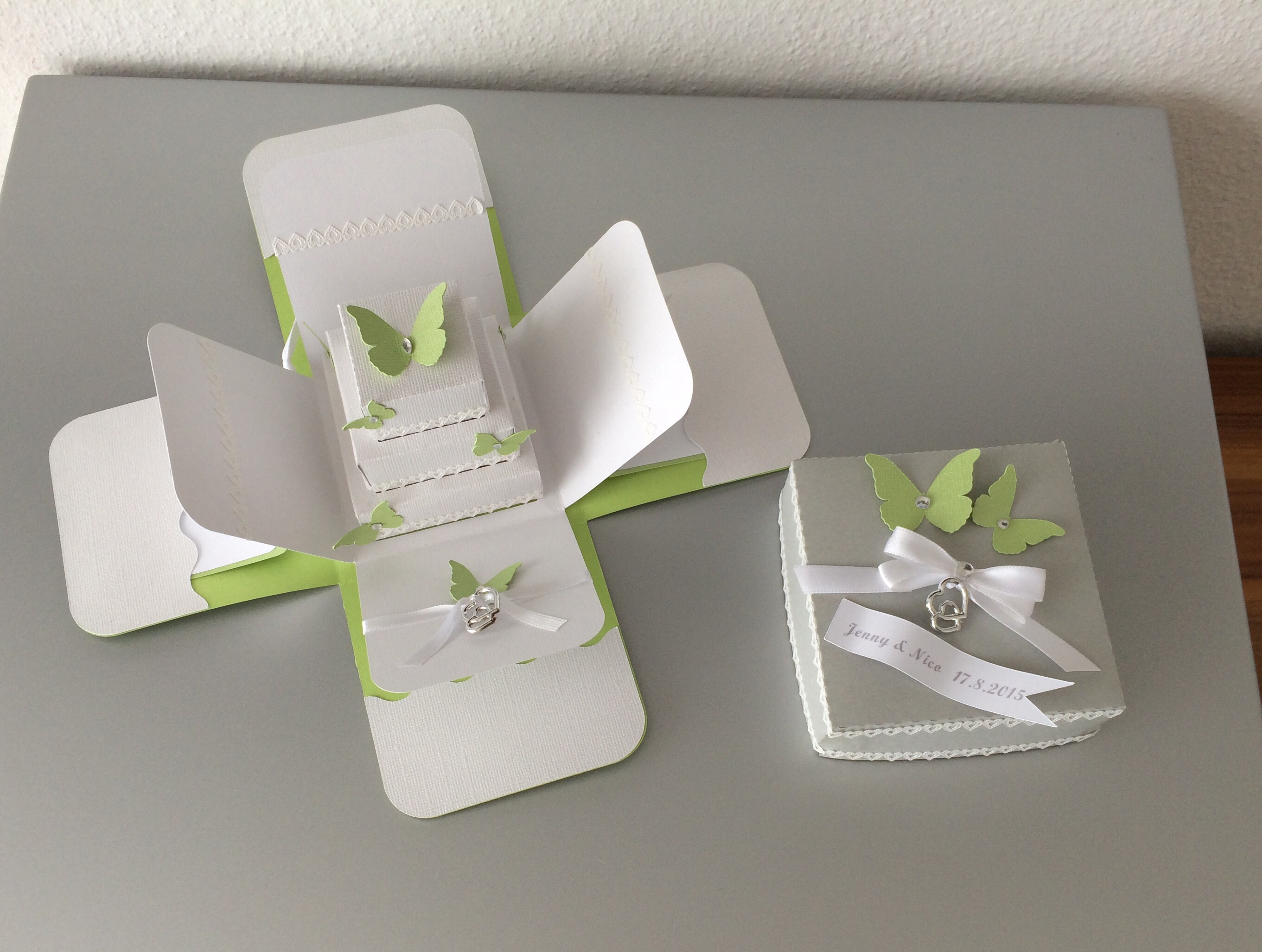 Butterfly Invitations Birthday with awesome invitations example