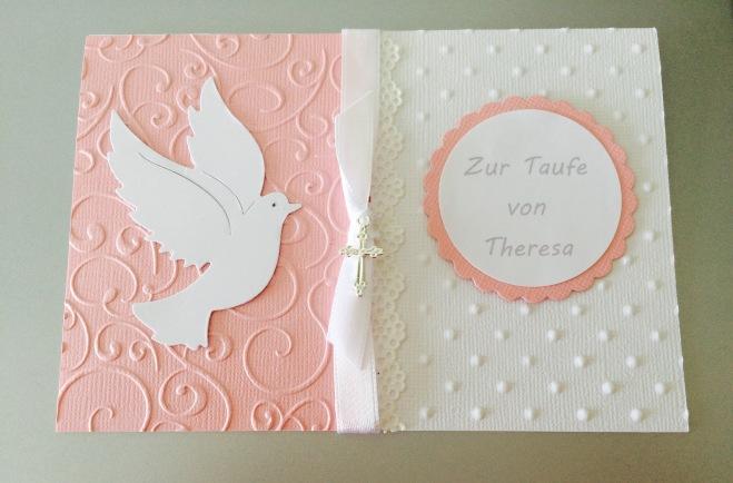 Butterflycards Seite 28 Zauberhafte Karten Für Jeden Anlass