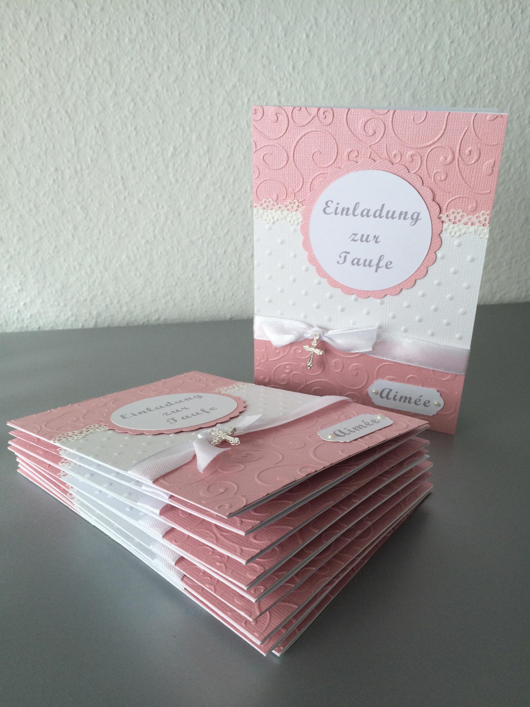 ... Konfirmation, Luxury Cards, Luxus Karten, Mädchen, Papeterie,  Personalisiert, Prinzessin, Scrapbooking, Taufe | Verschlagwortet Mit  Einladung, ...