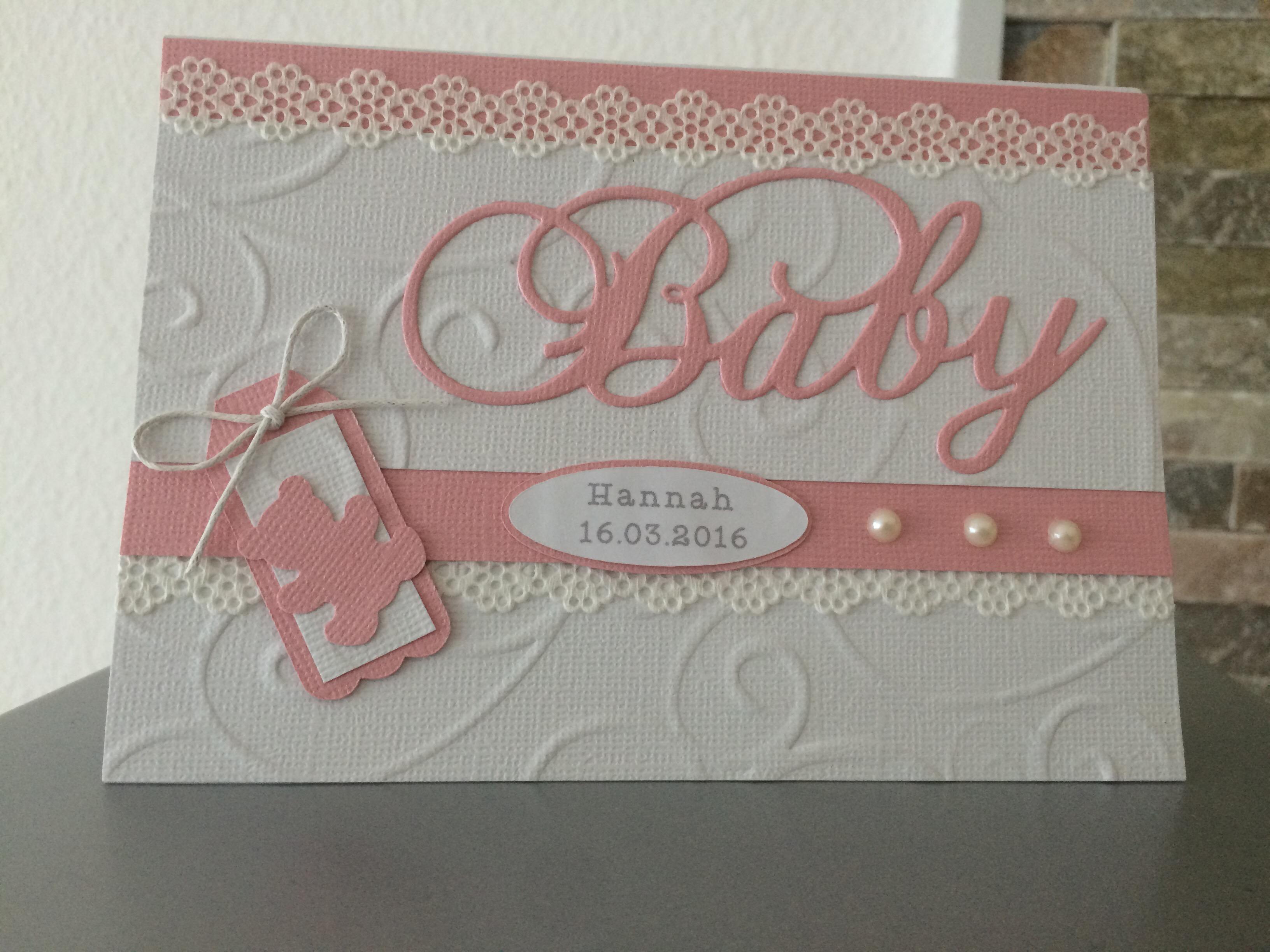 Baby Shower Karte Text.Geburt Seite 2 Butterflycards