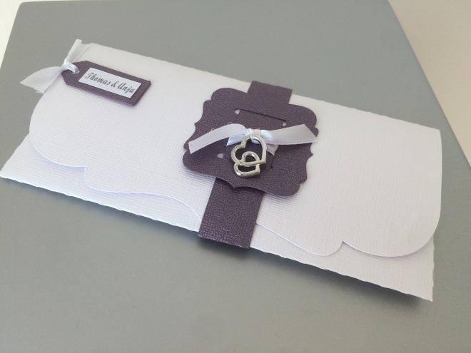 butterflycards seite 5 zauberhafte karten f r jeden anlass. Black Bedroom Furniture Sets. Home Design Ideas