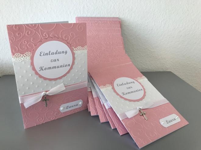 Wien Butterflycards